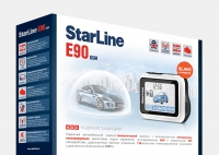 starlinee90gsmsticker